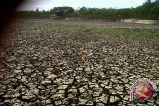 Pemkab manfaatkan sumber air untuk mencukupi masyarakat