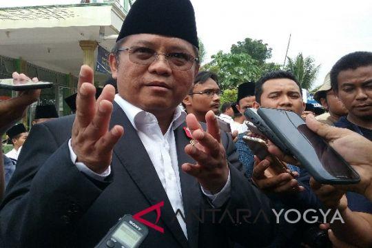 Kemkominfo kirim telepon satelit tambahan pascagempa Lombok
