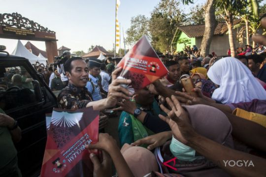 Studio Sultan Agung diharapkan tingkatkan kunjungan wisatawan