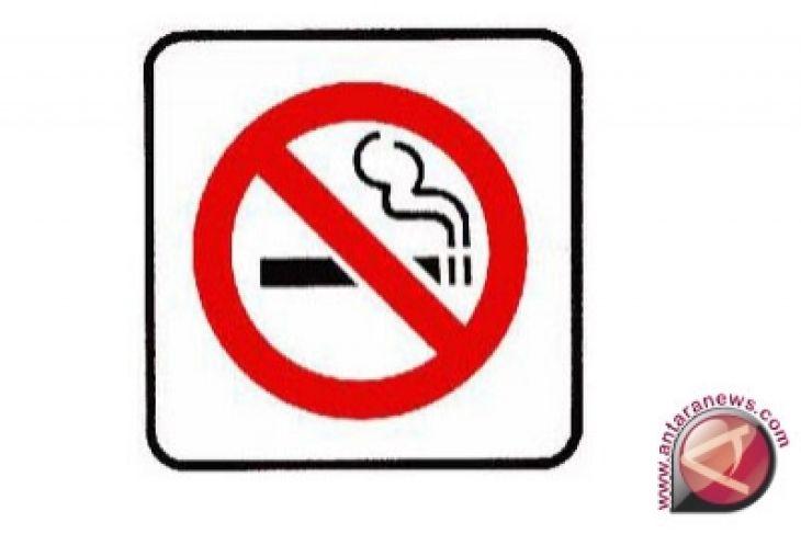 Rw Bebas Asap Rokok Di Kota Yogyakarta Bertambah Antara News Yogyakarta Berita Terkini