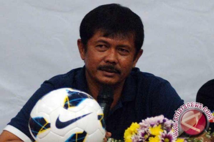 Timnas U-19 membawa 29 pemain TC di Yogyakarta