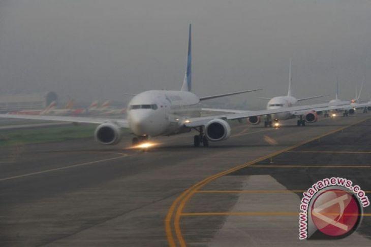 International flights to be prioritized at Kulon Progo Airport