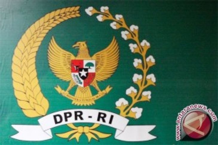 Pansus rekomendasikan KPK bentuk lembaga pengawas independen