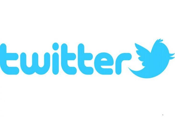 Twitter membekukan lebih dari 70 juta akun
