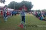 Ribuan ASN Sleman ikuti lomba olahraga tradisional