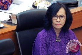 DPR: Parpol  Daerah Otonom Baru Segera Diverifikasi