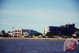 DPR: Otonomi Kota Bulungan Terkendala Dana