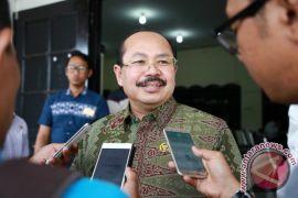Good Governance Lewat Pelayanan Publik Digital