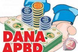 APBD-P Disahkan Rp 3,06 T