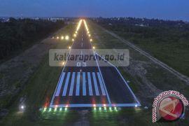 Xpress Air Siap Terbangi Rute Kaltara