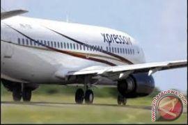 Izin Rute Penerbangan Xpress Air Berproses