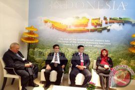 Kaltara Dukung Komitmen untuk Jaga Kelestarian Lingkungan