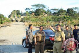 Tanjung Selor Bisa Miliki Lebih dari 1 Bandara