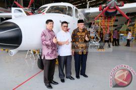 Nurtanio, Solusi Kaltara Meretas Batas Pelayanan Masyarakat 3T (Bagian pertama)
