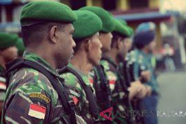 TNI waspadai radikalisme