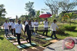 Gubernur Minta RTP Dibangun di Daerah Lain
