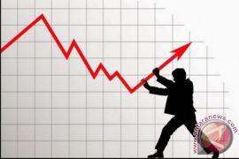 Januari 2018 Inflasi sebesar 0,49 persen