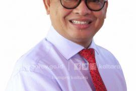 NAM Air Siap Darati Bandara Tanjung Harapan