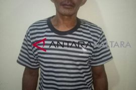 Polisi Nunukan ungkap prostitusi online