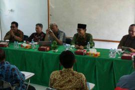 Kopertis Kalimantan dukung Kaltara