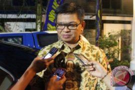 Penerimaan Berkas Pelamar Ditutup 8 Juni