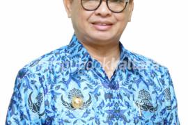 Gubernur Ingin Pejabat Segera Sampaikan LHKPN