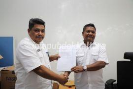 DPKP-Biro Humpro Kerja Sama Kampanyekan GCPL Kaltara
