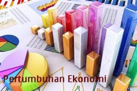 Triwulan III, Ekonomi Kaltara Bakal Tumbuh 7,60 Persen