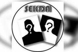 16 Pelamar Calon Sekprov Lolos Seleksi Administrasi Seleksi