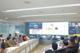 Evaluasi e-Government, Diskominfo Rencana Pengadaan Server Sendiri