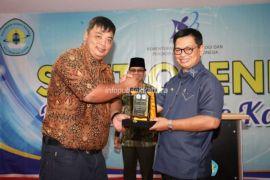 Dukung Swasta Tingkatkan Kualitas SDM Kaltara
