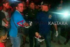 Bupati Nunukan kesal maraknya penyeberangan TKI ilegal