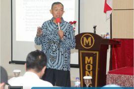 Bimtek untuk Tingkatkan SDM Pengelola Aset Daerah