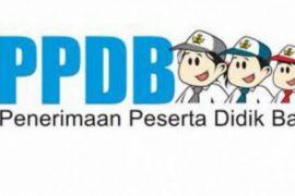 Pendaftar PPDB Jalur Gakin Lalui Verifikasi