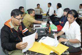 5.520 Pelamar Daftar Online, Dokter Spesialis Minim Peminat
