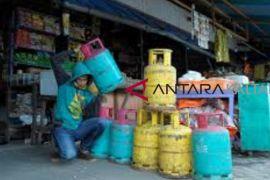 Pemkab Nunukan serukan memakai produk dalam negeri