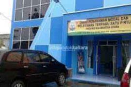 DPMPTSP Janjikan Kemudahan Perizinan