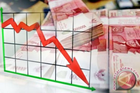 Gubernur Minta OPD Genjot Realisasi Anggaran