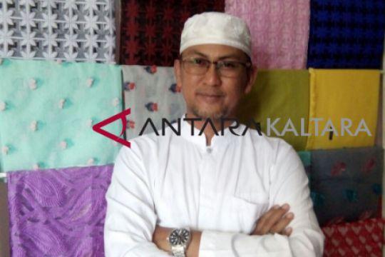 """Kadin Kaltara ajukan """"barter trade"""" dengan Sabah"""