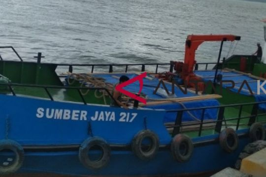 Pengusaha inginkan pelabuhan ekspor impor di Nunukan