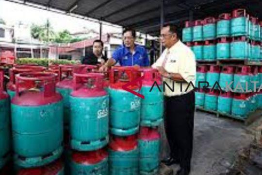 Pedagang Nunukan minta kelonggaran masukkan produk Malaysia