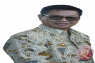 KPK Sematkan Predikat Hijau untuk Kaltara