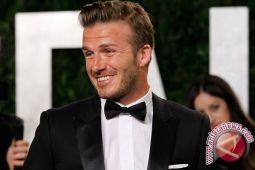 Ini Nasihat Beckham untuk Timnas Inggris di Piala Dunia