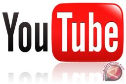 Youtube music siap saingi Spotify