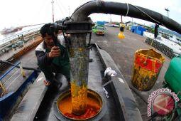 Tiongkok sanggupi terima peningkatan ekspor CPO dari Indonesia