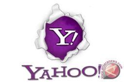 Yahoo pastikan tidak ada pengganti Mesenger saat ini