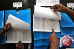 KPU Seruyan berupaya tingkatkan partisipasi pemilih