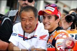 Marquez start posisi kedua, prediksi MotoGP Qatar bakal sengit