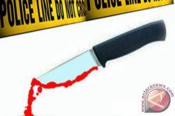Polisi kejar pembunuh sopir Grab
