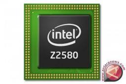 Intel Corp Nyatakan tak Akan Perlambat Kerja Komputer